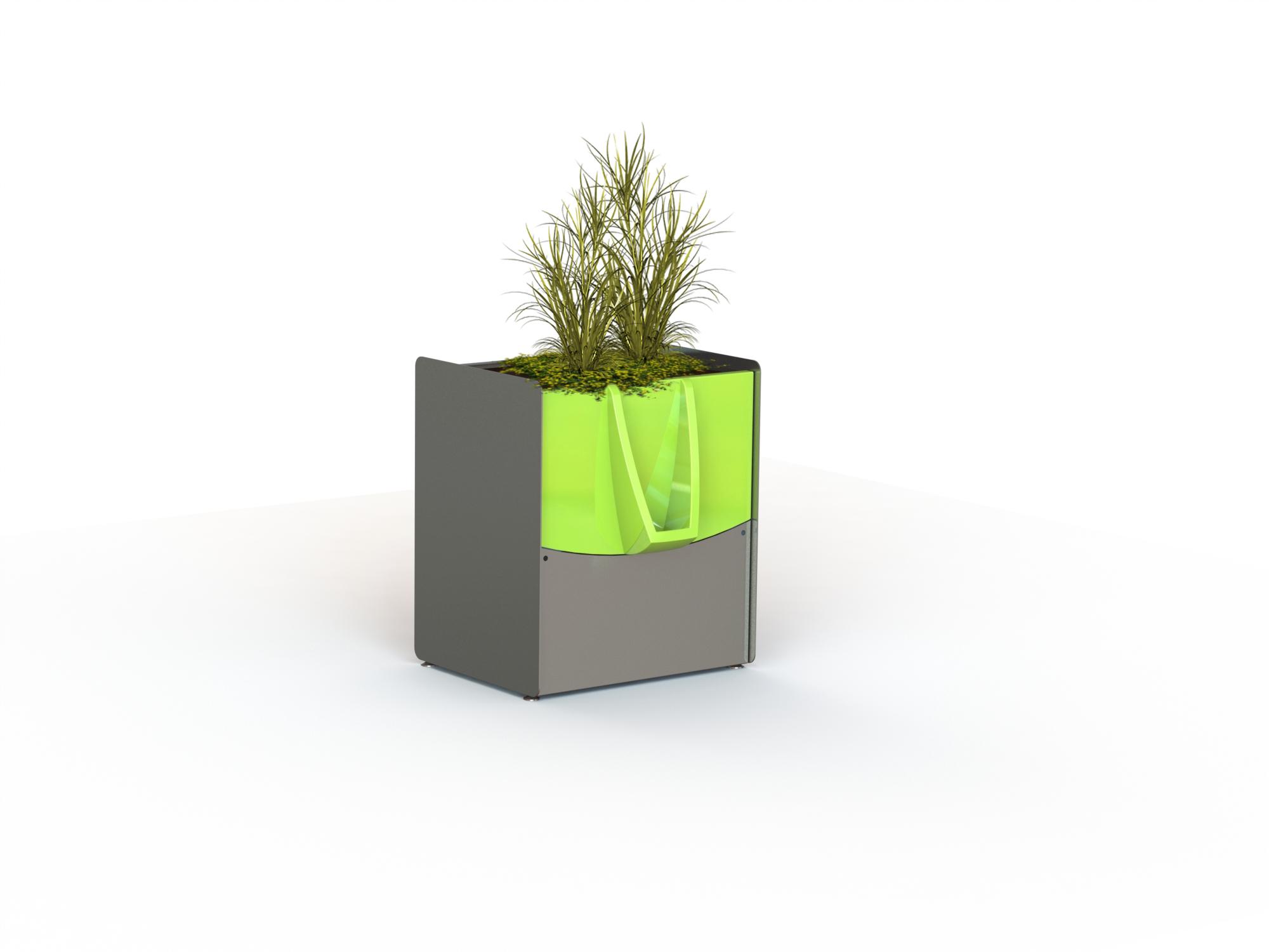 https://greenpee.nl/wp-content/uploads/2018/05/Groen-2-plant.jpg
