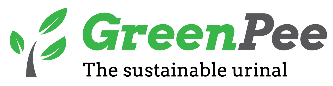 GreenPee