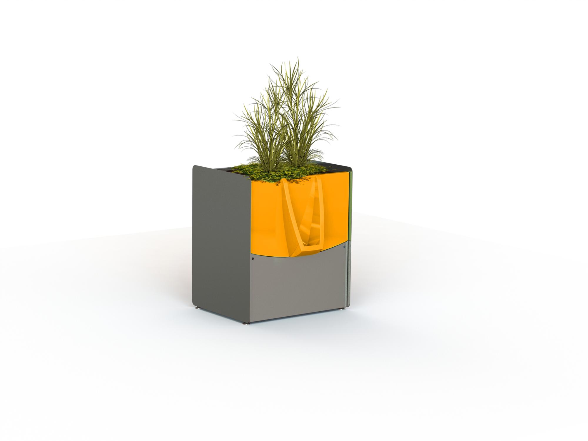 https://greenpee.nl/wp-content/uploads/2018/07/foto-stap-2-1.jpg