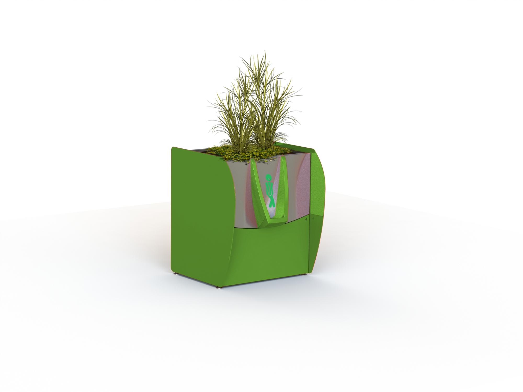 https://greenpee.nl/wp-content/uploads/2018/07/foto-stap-3-1.jpg