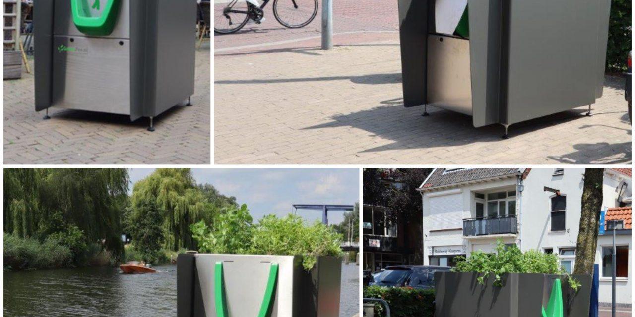 https://greenpee.nl/wp-content/uploads/2020/07/collage-GreenPee-new-1280x640.jpg