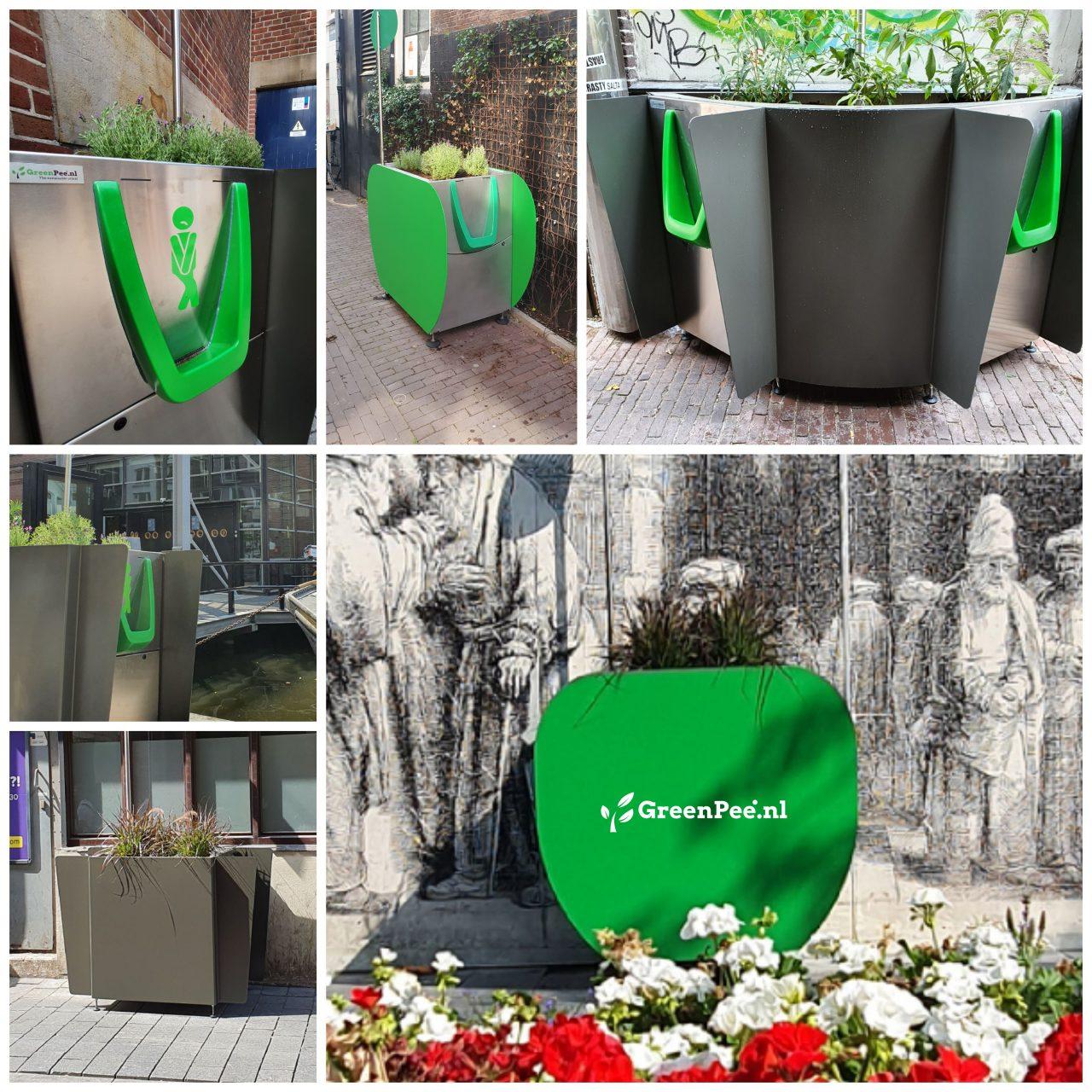 https://greenpee.nl/wp-content/uploads/2020/08/collage-GP-Amsterdam-1280x1280.jpg