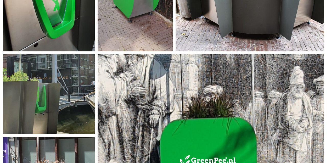 https://greenpee.nl/wp-content/uploads/2020/08/collage-GP-Amsterdam-2-1280x640.jpg