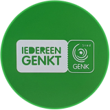 https://greenpee.nl/wp-content/uploads/2020/08/persoon-2-160x160.png