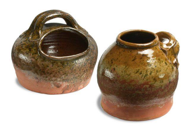 Urin, das flüssige Gold der Vergangenheit und der Gegenwart: vom Waschmittel zur Stromquelle.